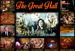 great hall screen cap